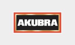 Akubra