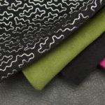 Materialen - Hoedenzaak Atelier Pauline