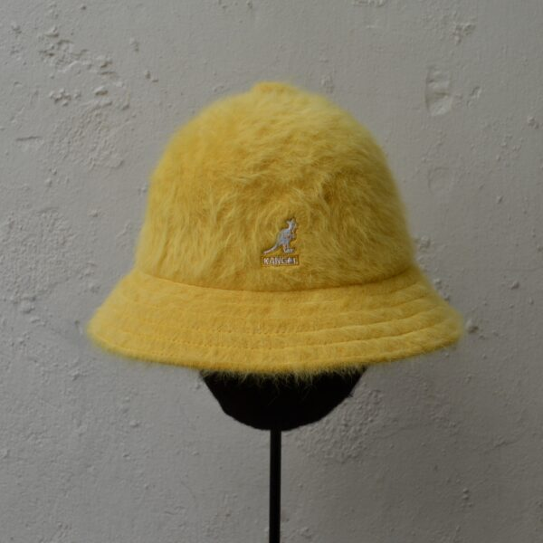 Bucket Hat Kangol