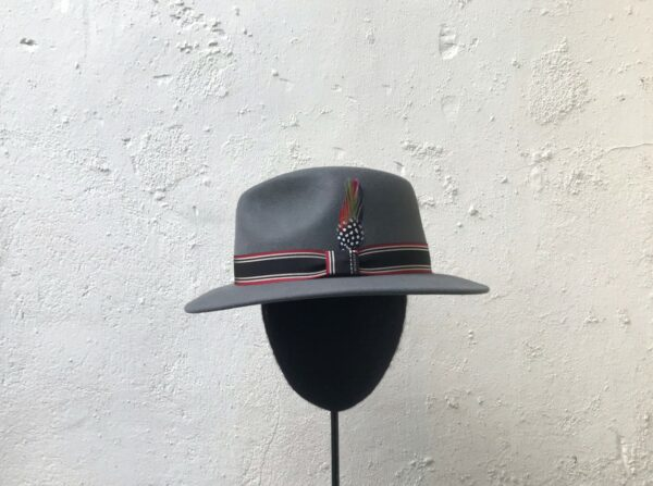 Stetson heren hoed
