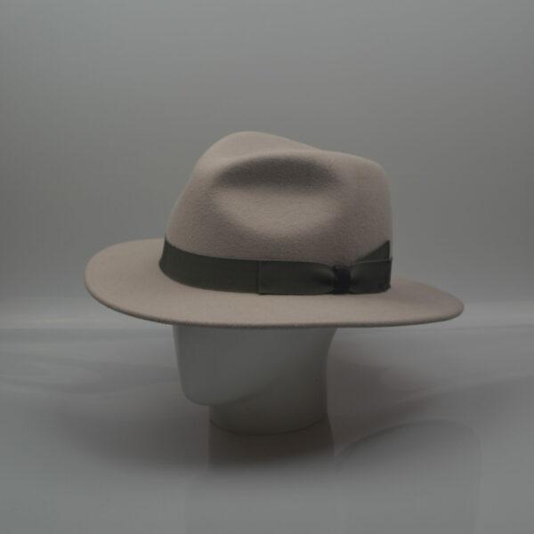 Bailey fedora hoed