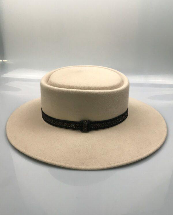 granada dames hoed